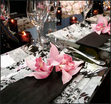 Aristocratic By Tammy - Event & Flower Design's gallery preview