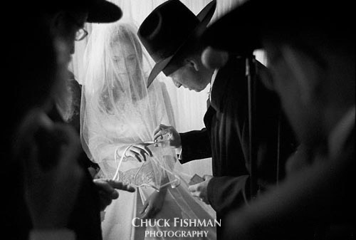 Chuck Fishman Photography's gallery preview