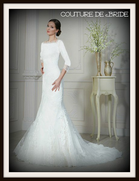 Couture De Bride's gallery preview