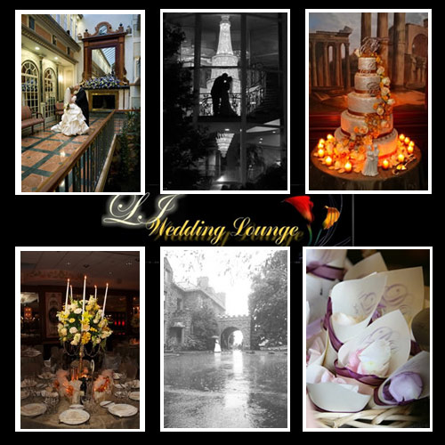 LI Wedding Lounge's gallery preview
