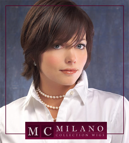 Milano Collection Wigs's gallery preview