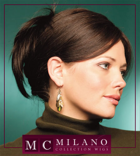 Milano Collection Wigs Photo 2