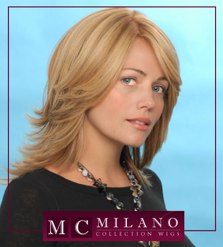 Milano Collection Wigs Photo 3