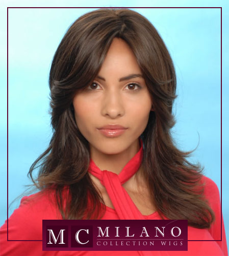 Milano Collection Wigs Photo 4