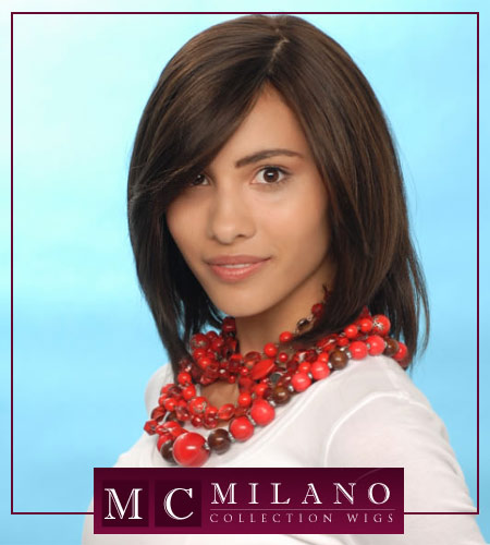 Milano Collection Wigs Photo 5