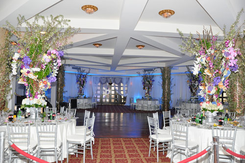 New York Kosher Caterers Photo 2