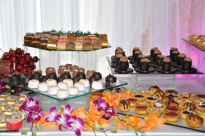 New York Kosher Caterers Photo 4