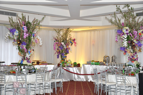 New York Kosher Caterers Photo 1