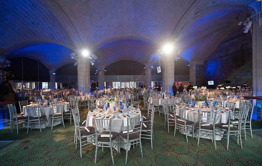 New York Kosher Caterers Photo 6