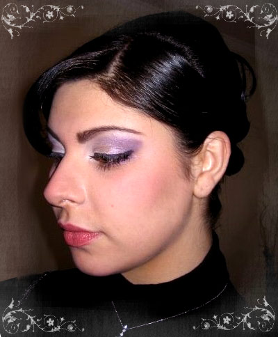 Make Up by Odelia's gallery preview