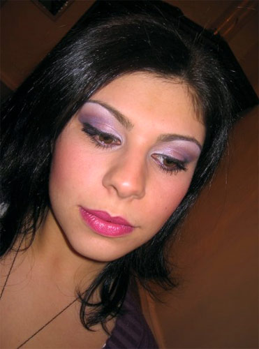 Make Up by Odelia Photo 4