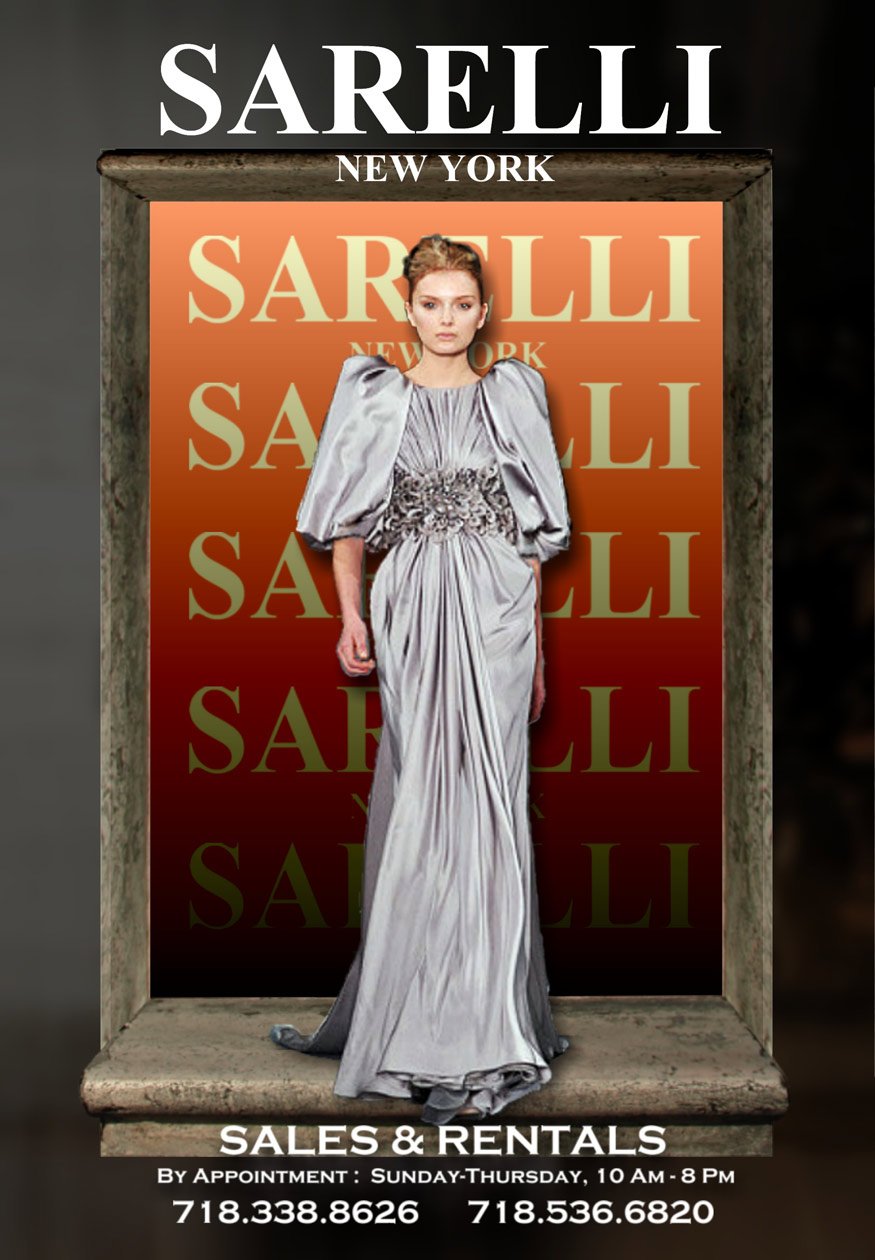 Sarelli New York Photo 4
