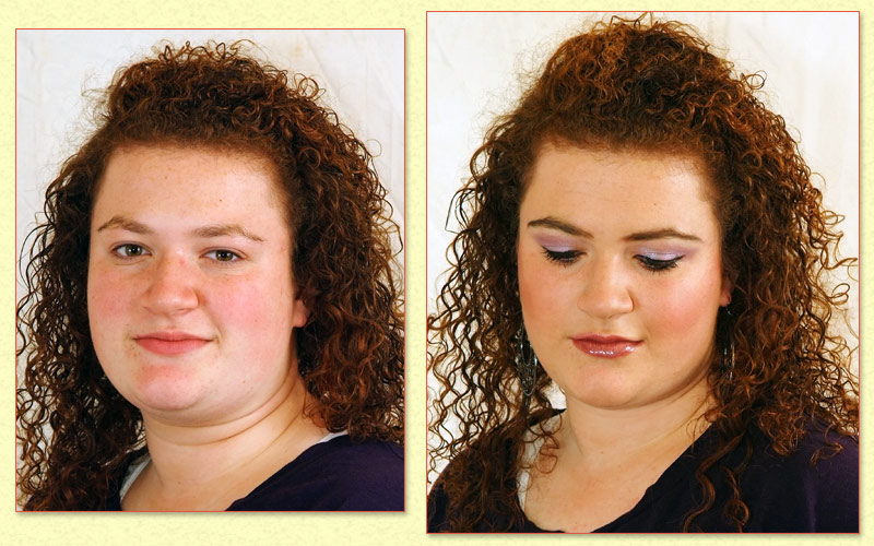 Tammy Holtzman - Professional Make Up Artist Photo 12