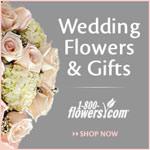1 800 Flowers.com