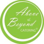 Above & Beyond Catering and Eventeurs tile image