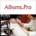 AlbumsPro