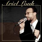 Ariel Louk & Orchestra