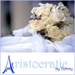 Aristocratic By Tammy - Event & Flower Design's tile