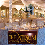 The Atrium Country Club