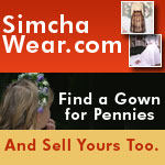 SimchaWear.com