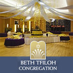 Congregation Beth Tefiloh Baltimore