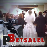 Betsalel Productions