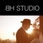 BH Studio