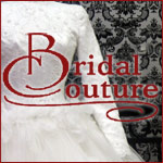 Bridal Couture tile image