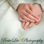 BriteLite Photography tile image