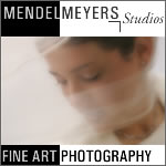 Mendel Meyers Studios