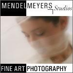 Mendel Meyers Studios
