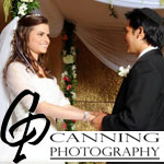 Canning Photography