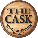 The Cask tile image