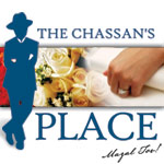 The Chassan's Place.com