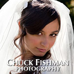Chuck Fishman Photography