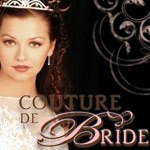Couture De Bride
