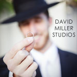 David Miller Studios