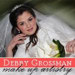 Debby Grossman