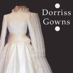 Dorriss Gowns's tile