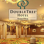 Doubletree Hotel Tarrytown tile image