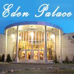 Eden Palace