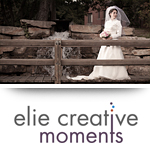 Elie Creative Moments