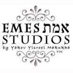 Emes Studios