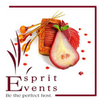 Esprit Events tile image