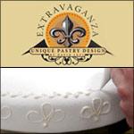 Extravaganza Pastry