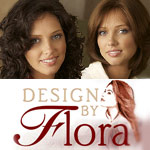 Design by Flora