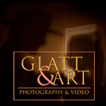 Glatt & Art Photography's tile