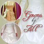 Gowns 4 All