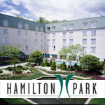 Hamilton Park Hotel