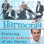 Harmonia Orchestra